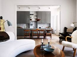 design for less furniture. This Is How You Make Your Home Look Expensive For Less Design Furniture