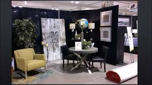 my home furniture. Interesting Home Seattle Home Show My Furniture Booth 2015 To