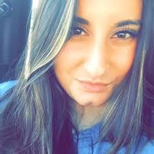 Adriana Stringer (adrianaattack) - Profile   Pinterest