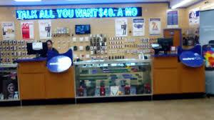 bad customer service metro pcs bad customer service metro pcs