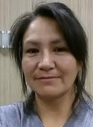 Cat Lake First Nation walkers protest lack of cancer care | CBC News