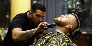 Pr Kotlar Barber Shop Slevomatcz