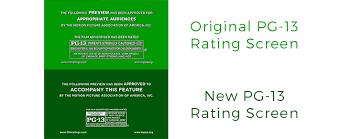 Film Review Template Fascinating Freebie Movie Marketing Pack