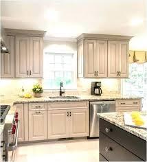 kitchen crown molding kitchen cabinet crown molding kitchen cabinets with regard to kitchen cabinet crown molding