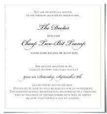 cordially invited template you are invited template russd info
