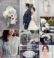 modern vintage wedding. Modern Vintage Wedding Decor Ideas Decorating Of Party