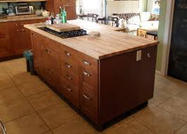 butcher block countertops 2. Accidents Will Always Happen. Take A Deep Breath And Roll With It. Butcher Block Countertops 2