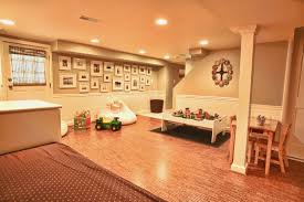 basement ideas for kids area. Wonderful For Basement Ideas For Kids For Family Room Bat The Unfinished As Playroom S  And Their To Basement Ideas Kids Area K