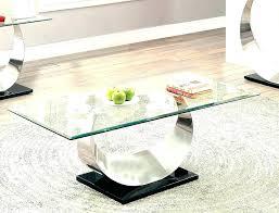 silver glass coffee table silver glass coffee table silver glass coffee table for home design ii silver glass coffee table