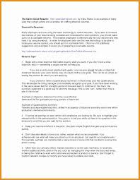 Resume Bio Example Gorgeous Sample Resume Real Estate Bio Examples From Sample Resume Real