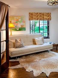 Awesome Futon Bedroom Design Ideas Photos Decorating Interior