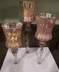 full size of whole glass candle holders mercury glpedestal candle holders glpedestal candle holder set cys large