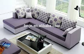 sofa designs. Latest Sofa Designs Fantastic For Living Room Regarding