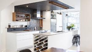 cool kitchen ideas. 15 Cool Ideas! New Kitchen 2018 Ideas :