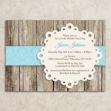 vintage bridal shower invitations for makes the bridal shower invitation template more exclusive 34 source flіckr cоm