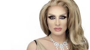 drag queen make up مكياج مايا دياب maya diab brooke shields arabic drag queen inspired you
