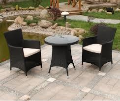 Garden Furniture Qd Interior Design