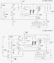 Simple chevy s10 wiring diagram for 1993 pickup throughout to