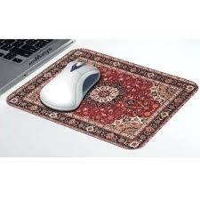 persian rug mouse mat uk pad australia mini o furniture delectable 1 extraordinary