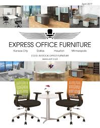 office furniture pics. Thinnest Office Furniture Pics