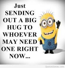 funny minions pictures cartoons sayings quotes and jokes