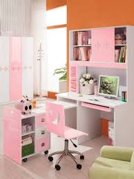 funky office decor. Large Size Of Office Desk:modern Accessories Cute Decor Desk Furniture Black Funky M