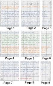 Desiderata Cross Stitch Chart Desiderata Desiderata Cross Stitch Pattern Samplers