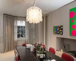 basement window treatment ideas. Curtains For Basement Windows Window Treatment Ideas G