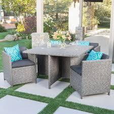 Outdoor Porch Furniture Unique Chair Cushions For Patio Elegant Wicker Sofa 0d