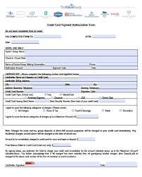 hilton garden inn credit card authorization form dolapmagnetbandco for holiday inn credit card authorization form