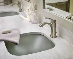 best bathroom faucets reviews. Excellent Best 25 Bathroom Faucets Ideas On Pinterest White Within Sink Modern Reviews R