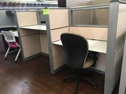 pics of office furniture. used office furniture gallery pics of