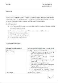Leadership Development Plan Template Personal Example Essay