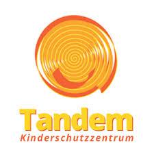 Bildergebnis für tandem kinderschutzzentrum wels