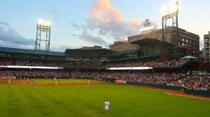 Redbirds See Average Attendance Rise Nearly Eight Percent