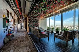interning google tel aviv. Nice Google Office Tel Aviv. Is Known For Its Highly Stylized, Playful Offices Interning Aviv
