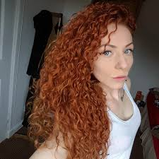 Curly Hair Designs 25 Natural Curly Hairstyle Designs Ideas Design Trends