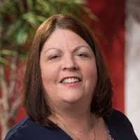 Terri Hays - Saint Paul, Minnesota | Professional Profile | LinkedIn
