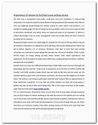 business speech topics methodology chapter of dissertation business speech topics methodology chapter of dissertation argumentative essay speech how to write a term paper example goals and aspirations e