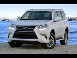 2018 lexus 460. unique 460 2018 lexus gx 460 new design on lexus
