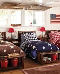Small Picture Innovative Charming Americana Home Decor 251 Best Americana Decor