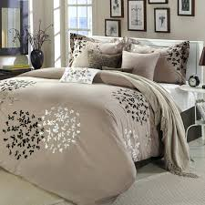 33 smartness design most comfortable bedding sets pleasure of resting in a bedroom sophisticated modern full