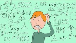 Jika ada kesalahan pada soal atau jawaban, tulis koreksinya di kolom komentar ya. Kunci Jawaban Soal Latihan Contoh Latihan Soal Uas Pas Matematika Kelas 8 Semester Ganjil 2020 Tribun Pontianak