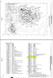 1986 nissan 300zx stereo wiring diagram 1986 image 1989 nissan 240sx radio wiring diagram solidfonts on 1986 nissan 300zx stereo wiring diagram