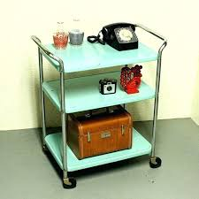 Attractive Espresso Kitchen Cart Traditional Modern Nice Small The For On Carts Wheels  Design 6 With Drawers