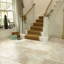 travertine tile floor. Modren Travertine Savannah Tumbled Travertine Floor And Wall Tiles  Image 1 Inside Tile L