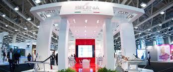 Exhibition Design Blog Official Blog Event Management Dubai Emerald Events