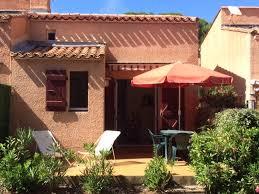 vente maison mezzanine le cap d agde 2 pièces 1 chambres ref1501