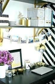 decorations for office desk. Summer Decorating Ideas For Office . Decorations Desk