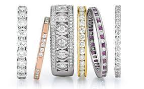 jewelry repair list